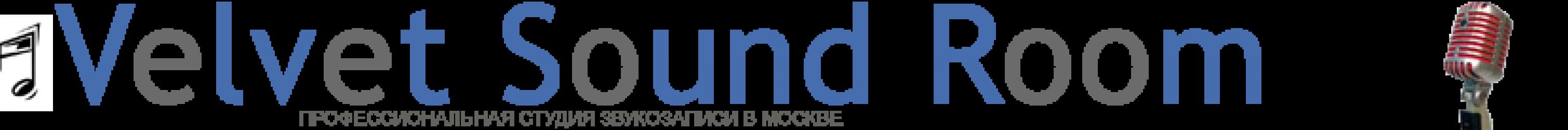 vsound.ru